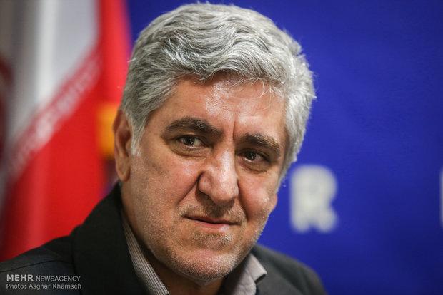 اندکی از اهداف ترسیم شده در اساسنامه انجمن عکاسان ایران تحقق یافت