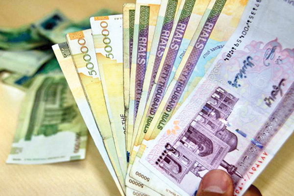 ماجرای فهرست پرحاشیه کمکهای مالی ارشاد/«کلیگویی» شفافسازی نیست