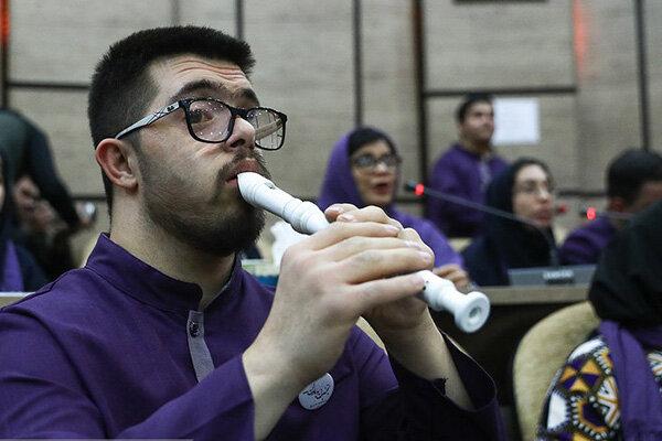 برنامههای «ارکستر ویژه ایران» تشریح شد/ متفاوتترین کنسرت بهاری