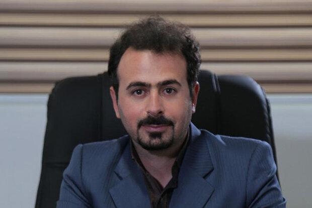 مجموعه«آواهای طهران» منتشر میشود/ توضیحات کارگردان